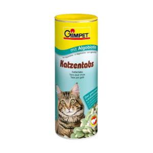 Купить Josera Leger, цена в Киеве Сухой корм Для кошек