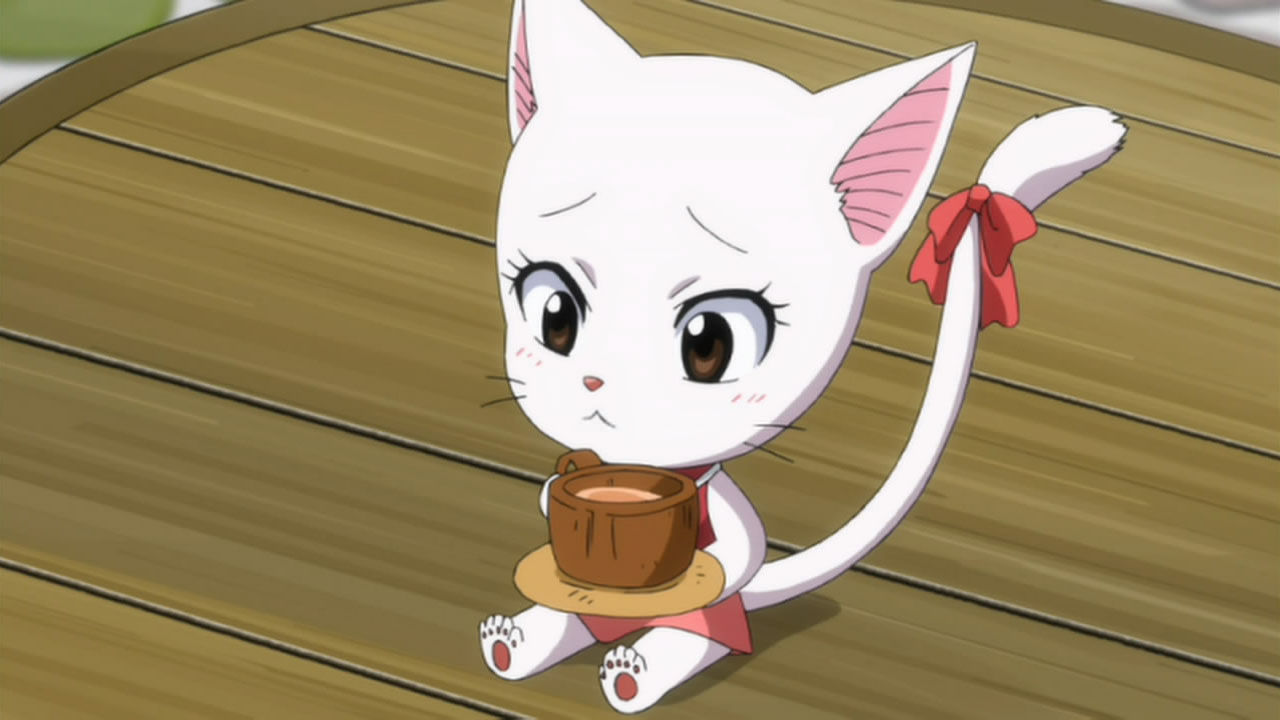Японские клички для животных